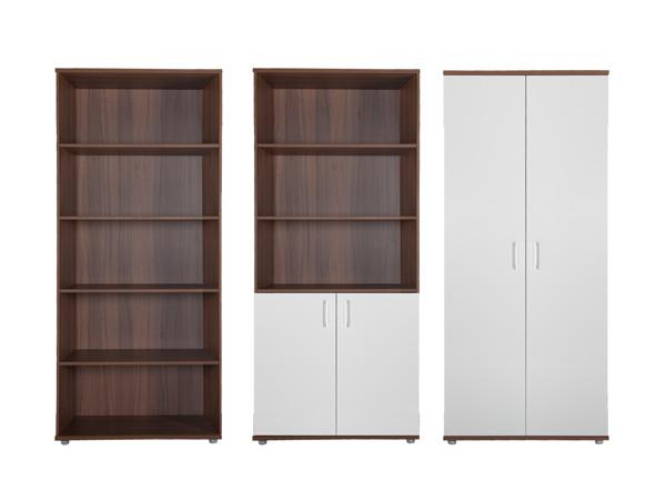 Keystone Cabinets