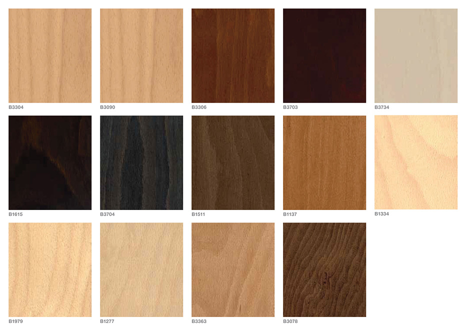 Wood Colors 28 Images Best 25 Wood Stain Colors Ideas