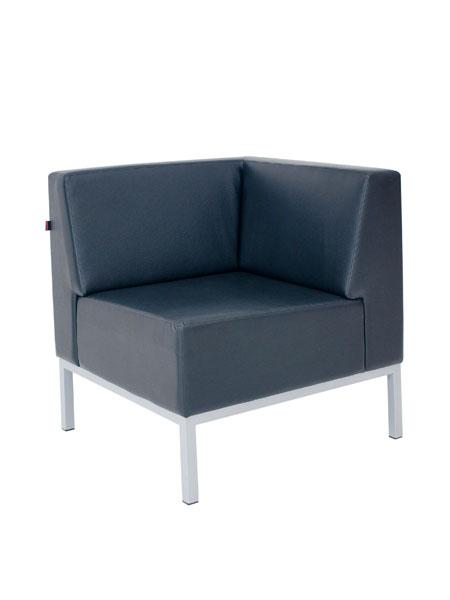 Keystone sofas - Hoek sofa x ...